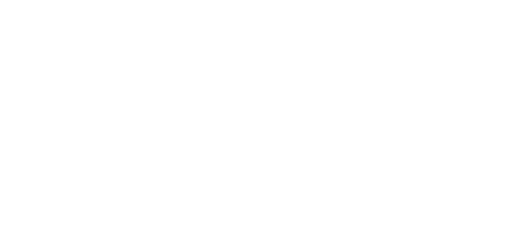 Carbon Solutions Group Logo